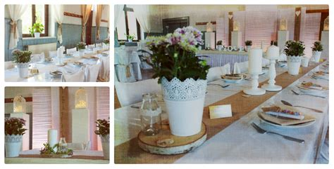 Deko Hochzeit Shop by Vintage Deko Shop Hochzeit Execid