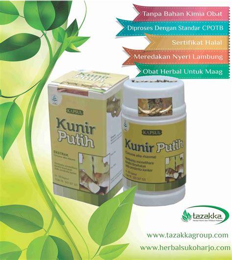 Obat Asam Lambung Herbal Alami produk obat herbal sukoharjo tazakka yang uh mengobati