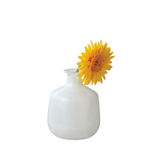 Small Vases With Flowers by Small Flower Vase