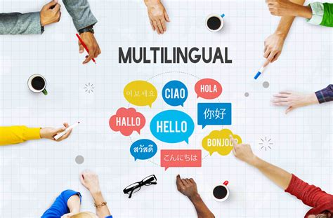 a pattern language which generates multi service centers multilingual contact call center tech customer service