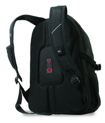 Sa Gear Black Blue Kanvas swissgear sa3118 black with blue computer backpack fits most 15 inch laptops and tablets