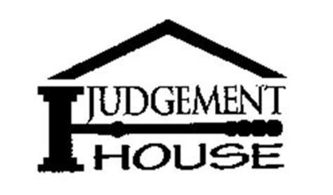 judgement house judgement house reviews brand information new creation evangelism inc