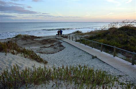 isle  palms sc wild dunes list  developments