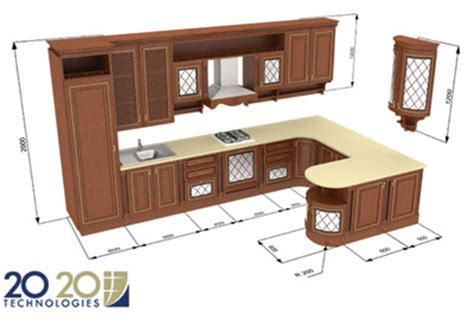 kitchen design with turbocad 3d movie image 3d kitchen