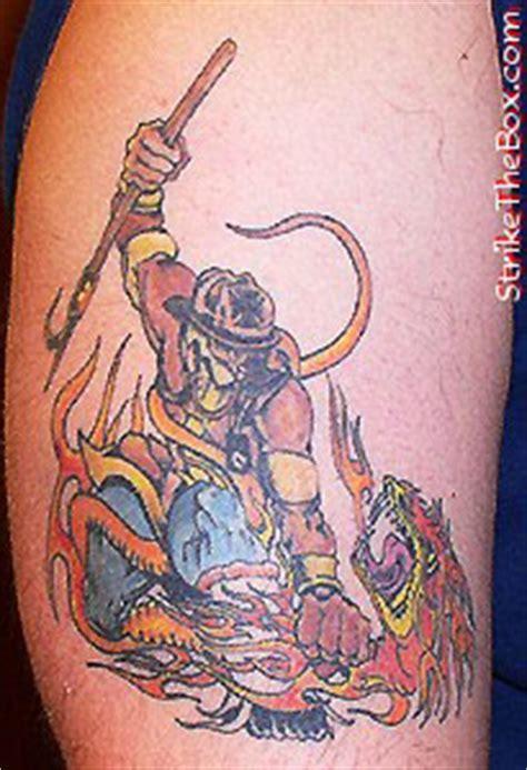 stb dragon tattoo