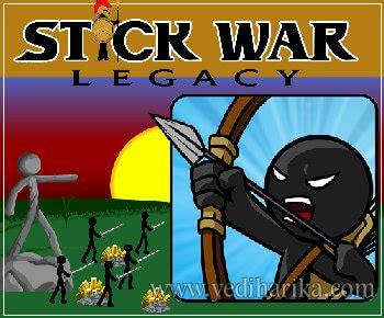 stick war apk stick war legacy apk indir 187 android apk indir instagram