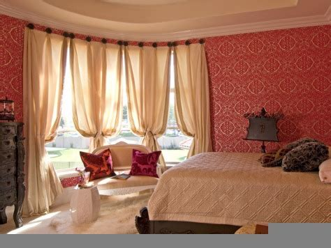 superior Room Colors And Moods #2: Bedroom-colors-and-moods-31.jpg?x37029