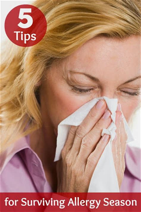 8 Tips For Surviving A Bridezilla by 5 Tips For Surviving Allergy Season Views From The Ville