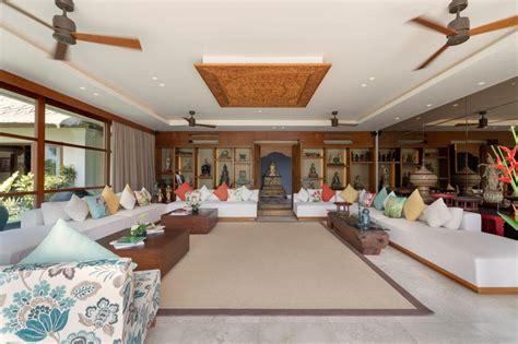 bedroom luxury villa vila  tabanan bali