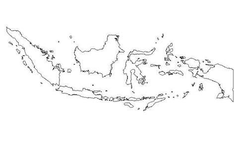 Geografi Jl 1 Ktsp gambar peta buta asia tenggara gambar wilayah
