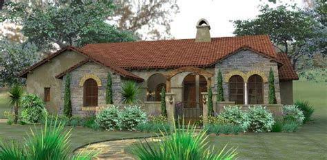 tuscan style house plans tuscan house plans professional builder house plans