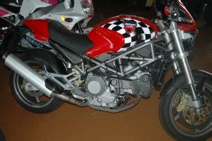 Motorradvermietung Ducati by Motorrad Mieten Quad Atv Bike