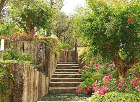 giardini a terrazze il giardino a terrazze roberto seveso architetto