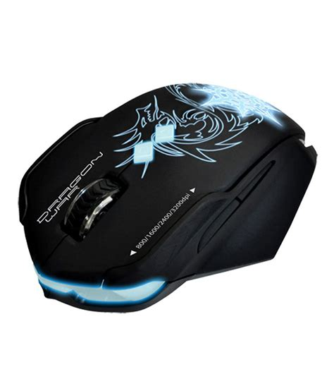 buy war g7 chaos gaming mouse mouse mat at best price in india snapdeal