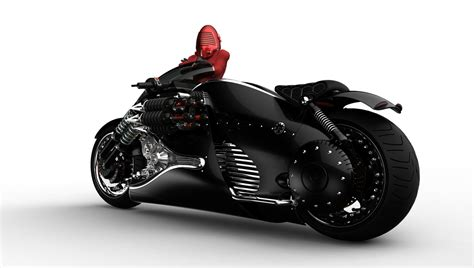 future lamborghini bikes tryton mm2 motorcycle concept secretly