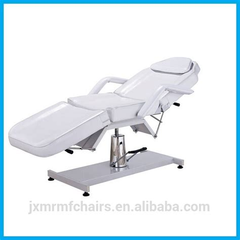 facial bed for sale massage facial bed spa table for sale facial bed jx9103