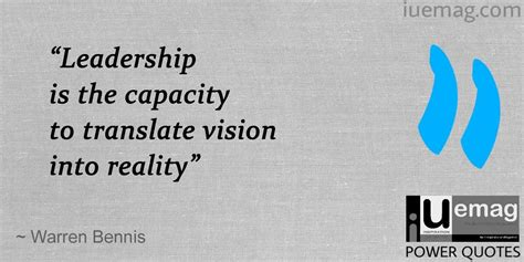 leadership and the one 8 leadership quotes to inspire you to greatness