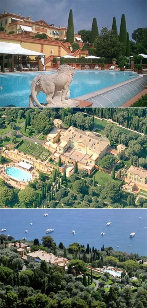 beste villa der welt exklusive haussuche die luxuri 246 sesten h 228 user der welt