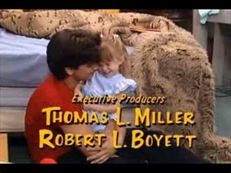 forever full house 1000 images about jesse michelle on pinterest a kiss beautiful soul and first night