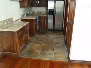100 kitchen tile flooring sles works and sles