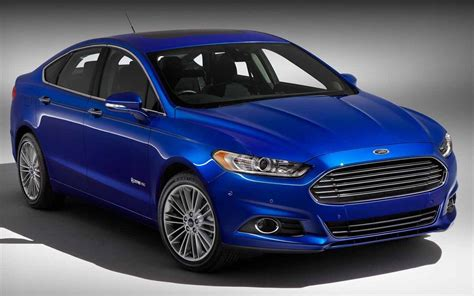 Ford Fusion 2016 by 2016 Ford Fusion In Myrtle Sc Ford