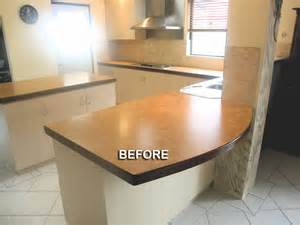 Painting Cabinets Cost Liquid Granite Resurfacing Liquid Granite Home Page