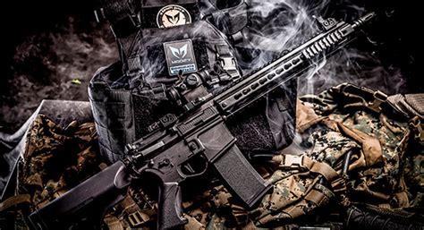 Airsoft Gun Buatan Taiwan airsoft gun manufacturer air soft guns supplier in taiwan modify airsoft guns
