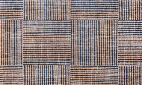 teppich frick teppich wash and ordentlich teppich dom 228 ne teppich