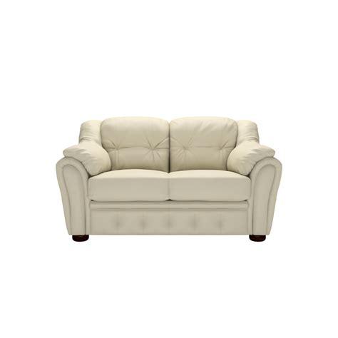 ashford  seater sofa  sofas  saxon uk