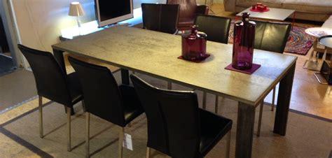 Tischplatte Aus Beton by Die Richtige Tischplatte F 252 R Jeden Zweck Stories