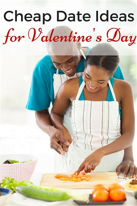 cheap valentines day dates cheap date ideas for s day