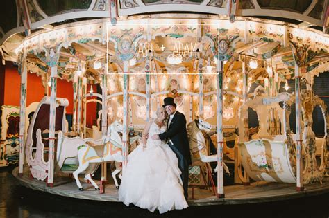 Wedding Entertainment by Themed Wedding Entertainment Ideas For Your Wedding