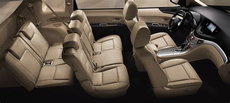subaru tribeca 2015 interior subaru tribeca interior 7 seater mine is a 5 seater