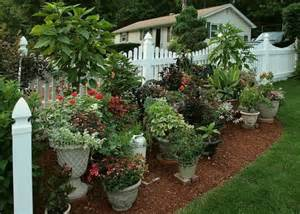 container gardening ideas for flowers container gardening plans container gardening magazine