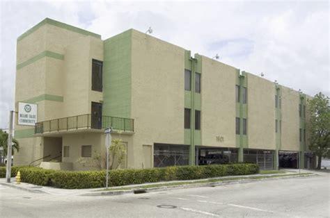 Rossamov Center Miami Detox Clinic by Homestead Fl Free Rehab Centers
