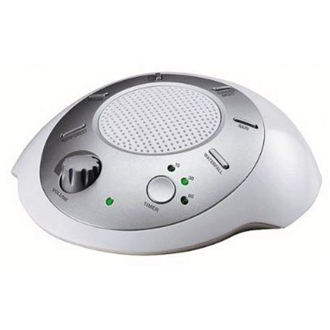 room noise cancelling device white noise machines and psychotherapy psychology today