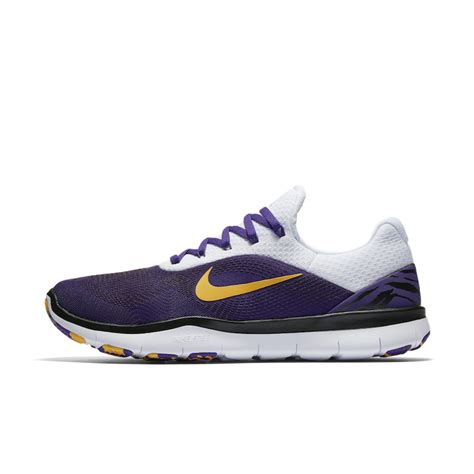 lsu shoes nike releases lsu edition week zero shoes here s how to