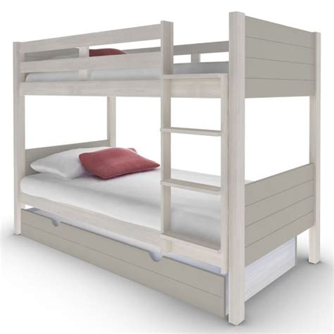 bunk beds childrens jango bunk bed from the children s furniture company