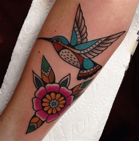 geometric hummingbird tattoo 145 hummingbird tattoo designs you don t wan t to see too