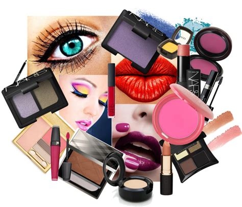 Makeover Trivia Eyeshadow Makeup Quiz