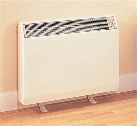 most economical space heater electrical what type of electric heating system is the