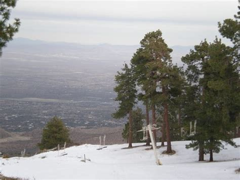 mountain high resort wrightwood ca top tips before you