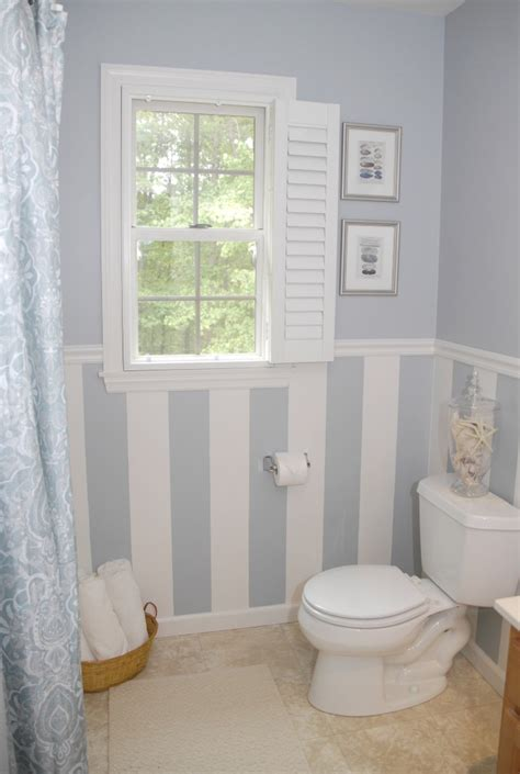 window covering for bathroom shower 88 bathroom makeover plus a drool worthy diy window