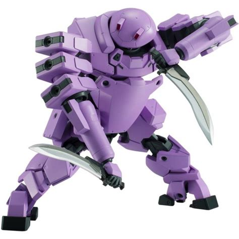 buy robot damashii side as rk 02 scepter hobby toys