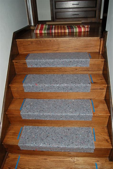 rug for stairs steps rugs for stairs pictures ideas door stair design