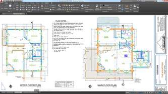 2d Online Cad autocad lt 2d drafting amp drawing software autodesk