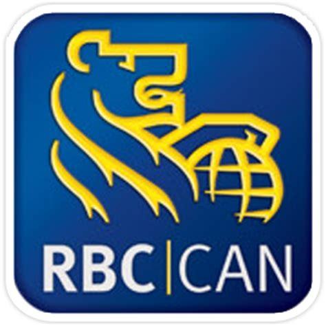 royal bank personal banking rbc royal bank