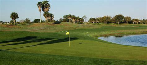 stoneybrook west golf club winter garden fl florida golf course review stoneybrook west