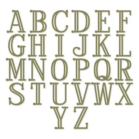 design font in coreldraw 43 best legible cuttable svg fonts images on pinterest