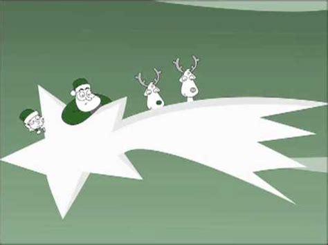 imagenes de navidad humoristicas cancion de navidad humor doovi